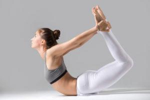 yoga asanas to boost immunity during the corona pandemic